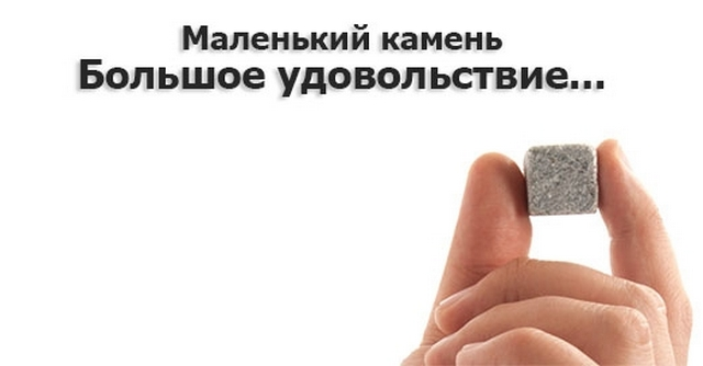 http://sundukzhelaniy.ru/images/upload/100.jpg
