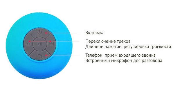 http://sundukzhelaniy.ru/images/upload/27.jpg