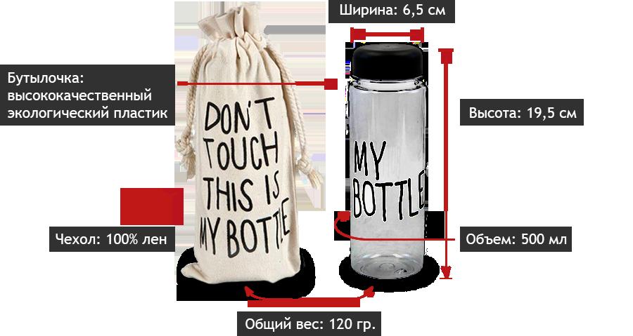 http://sundukzhelaniy.ru/images/upload/98.png