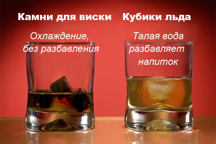 http://sundukzhelaniy.ru/images/upload/99.jpg