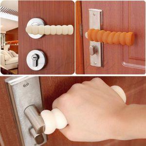 купить дверную ручку на входную дверь